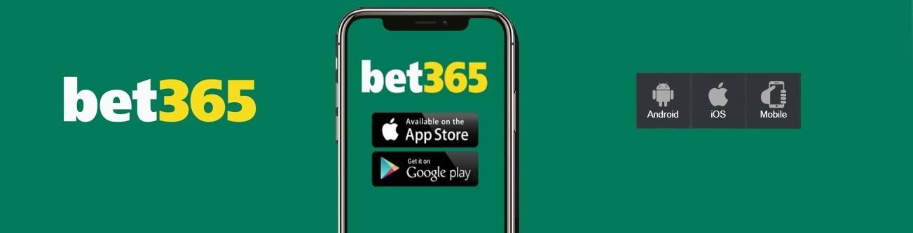 app bet365