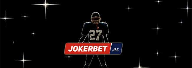 Opinión Jokerbet