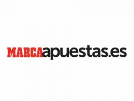 Código cupón Marca Apuestas 2019: Ingresa MARCAMAX