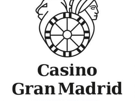 ¿Existe una App de Casino Gran Madrid?