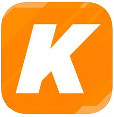 Código promocional Kirolbet julio 2019: * KIROLMAX *
