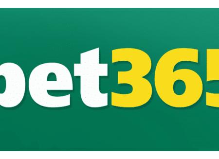 Bet365 App 2020: Como descargar la aplicación
