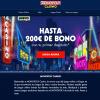 Monopoly Casino: la reseña en 2020