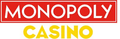 codigo promocional monopoly casino